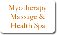 Myotherapy Massage & Health Spa